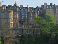 Edinburgh Old Town 1 (5797210267).jpg