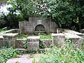 Edington Holy Well - geograph.org.uk - 542761.jpg