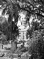 Edisto Island Presbyterian Church 2.jpg