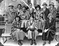 Edmonton Grads Paris Olympic Team aboard the Montcalm (15660819789).jpg