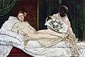 Edouard Manet - Olympia - Google Art ProjectFXD.jpg