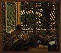 Edouard Vuillard - Woman Sewing before a Garden Window - 48.612 - Museum of Fine Arts.jpg