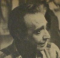 Eduardo Rudy.JPG
