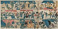 Educational Pictures of the Three Worlds, Utagawa Kuniteru I, MFAB 11.22739a-c.jpg