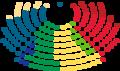 Eduskunta 2011 (27.4-23.6).png