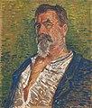 Edvard Diriks - Self-Portrait - NG.M.00821 - National Museum of Art, Architecture and Design.jpg