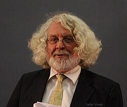 Edvard Hoem2.JPG