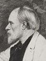 Edward Burne-Jones Photogravure Hollyer (cropped).jpg