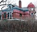 Edward and Elizabeth Heimbach House (Saint Paul, Minnesota - 2008).jpg