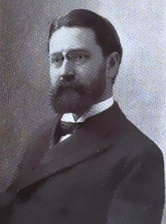 Edwin Robert Anderson Seligman United States economist