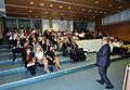 Eesti suursaadikute ja välisesinduste juhid kuulamas välisminister Urmas Paeti (6069473020).jpg