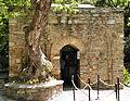 Efeso - La casa di Maria 02.JPG