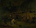 Egbert van I Heemskerck - A Trial - KMSsp624 - Statens Museum for Kunst.jpg