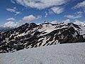 Eggenspitzen Lorchenspitze von NO 2.jpg