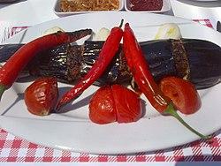 Eggplant kebab and isot.jpg