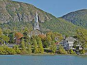 Eglise-St-Hilaire1.jpg