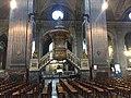 Eglise Saint-Sulpice 16.jpg