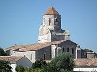 Eglise de Cozes.jpg