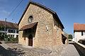 Eglise de Donatyre - 5.jpg