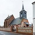 Eglise de la Nativité de la Sainte-Vierge de Lanchères-2407.jpg