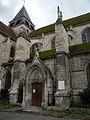 Eglise mouy 5.JPG