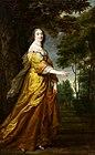 Egmont Marie Louise Gonzaga.jpg
