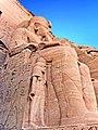 Egypt-10C-010 - Rameses II (2217475246).jpg