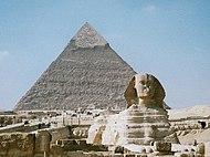Egypt.Giza.Sphinx.01.jpg