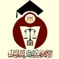 Egyptian Academy For Studies.png