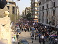 Egyptian Revolution of 2011 03322.jpg