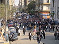 Egyptian Revolution of 2011 03340.jpg