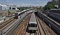 Ehem. Stadtbahn - Teilbereich der heutigen U4 (129045) IMG 3641.jpg