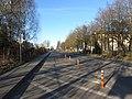 Eišiškės, Lithuania - panoramio (224).jpg