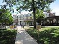 Eickhoff Hall TCNJ.jpg