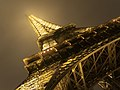 Eiffel Tower + snow (8400602306).jpg