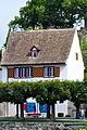 Einsiedlerhaus - Rapperswil Hafen - ZSG Wädenswil 2012-07-30 11-13-29 ShiftN.jpg