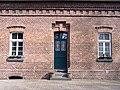 Eisenheim6166.jpg