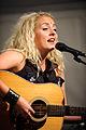 Eivor Palsdottir sjunger pa kulturnatten 2008-10-10 (3).jpg