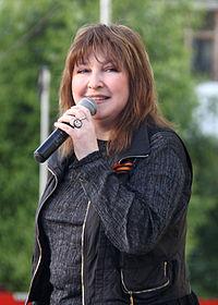 Ekaterina Semenova 4.jpg