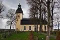 Ekeby kyrka i Närke.jpg