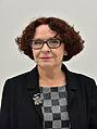 Elżbieta Kruk Sejm 2016.jpg