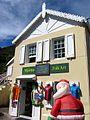 El Momo's Folk Art Store (6545424843).jpg