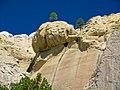 El Morro (6557180395).jpg