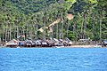 El Nido, Palawan, Philippines - panoramio (7).jpg