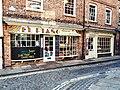 El Piano Grape Lane York 01.jpg