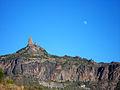 El Roque Nublo.jpg