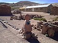 El centinela de piedra - Machuca - panoramio.jpg
