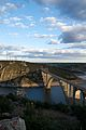 El puente de los Cabriles.jpg