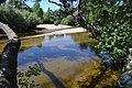 El río Alberche separando dos comunidades.jpg