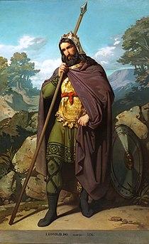 El rey Leovigildo (Museo del Prado).jpg